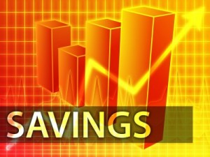 savings-finances-graph