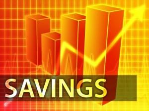 savings-finances-graph