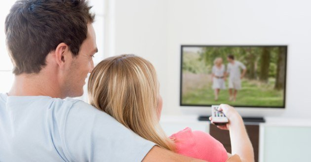 Cancel Cable TV and Save $1,000 a Year