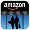 Amazon Windowshop Mobile App