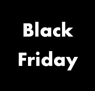 BlackFriday.com