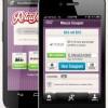 Retail Me Not Mobile App