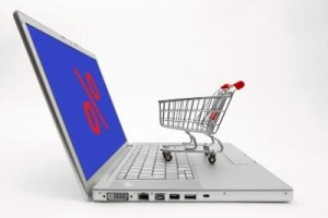 computer-shopping-cart-09