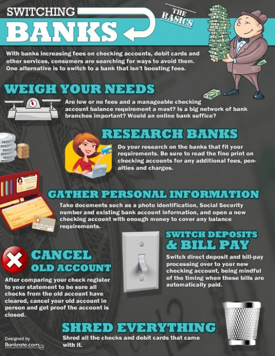 switching-banks-infographic
