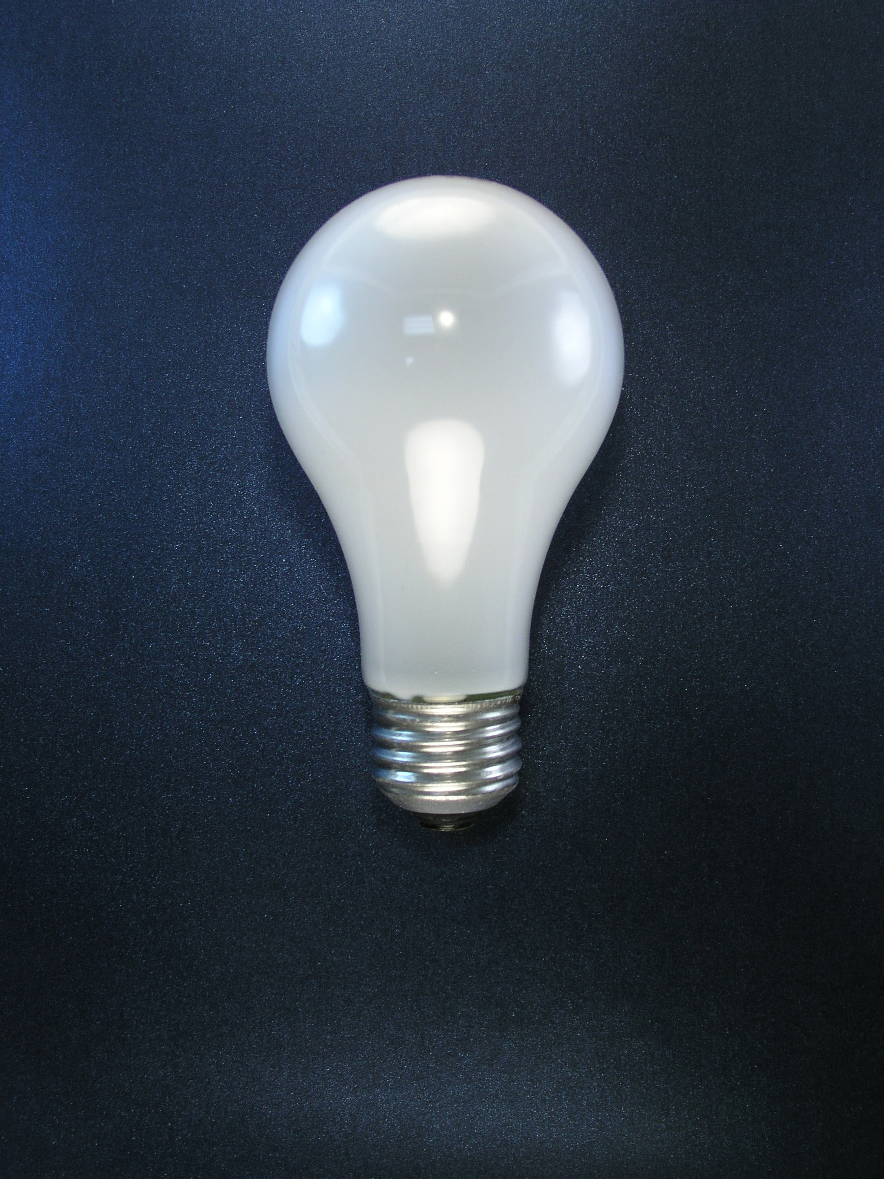 Traditional Incandescent Light Bulbs Phased Out