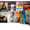 Get Kindle Books for Free