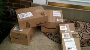 amazon-prime-shipping