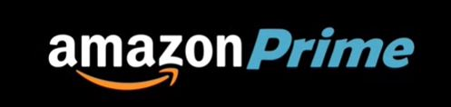 Get Another Year of Amazon Prime for $79, Even as Current Subscriber