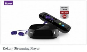 roku3-straming-player