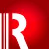 RedLaser Mobile App