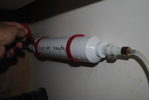 water-filter-inline