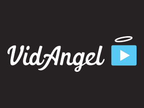 VidAngel: Watch Movies Without Violence and Swearing