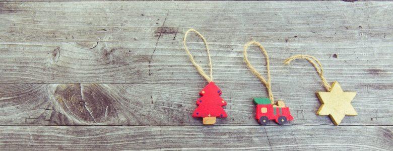 7 Christmas Shopping Tips To Save You Money