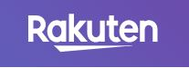 Get Rebates With Rakuten; Join and Get $10
