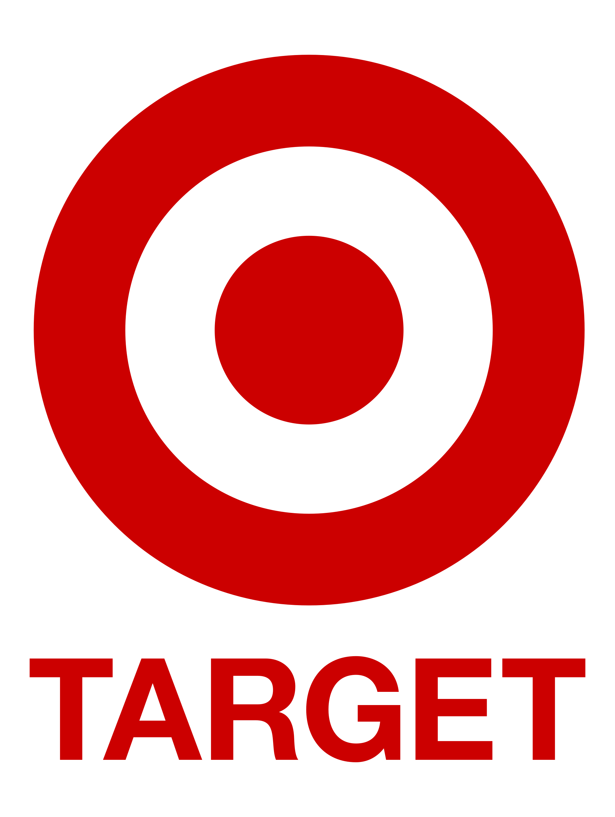 How to Save More at Target