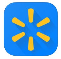 Walmart App Savings Catcher
