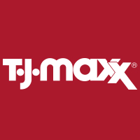 How to Save at T J Maxx