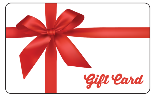 How to Buy Gift Cards for Less – Discount Gift Cards