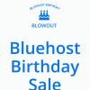 Save on Website Hosting with Blue Host