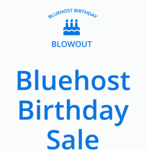 blue-host