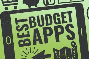 Best Budget Apps for Personal Finance
