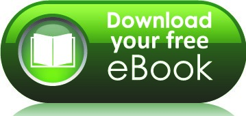 Subscribe to get the free e-book Talk About Saving Money