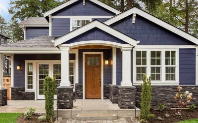 The 30-Year Mortgage Mistake